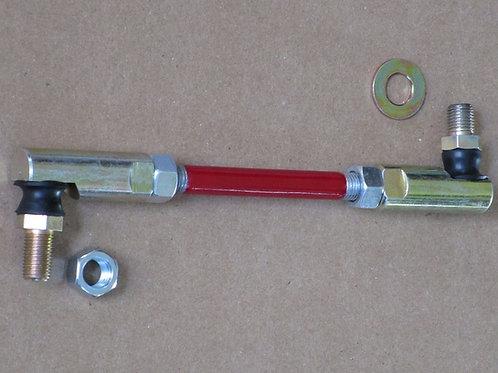 Wheel Horse 60-61 Tie Rod replaces part # 3600