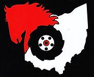 Buckey Horse Logo1.jpg