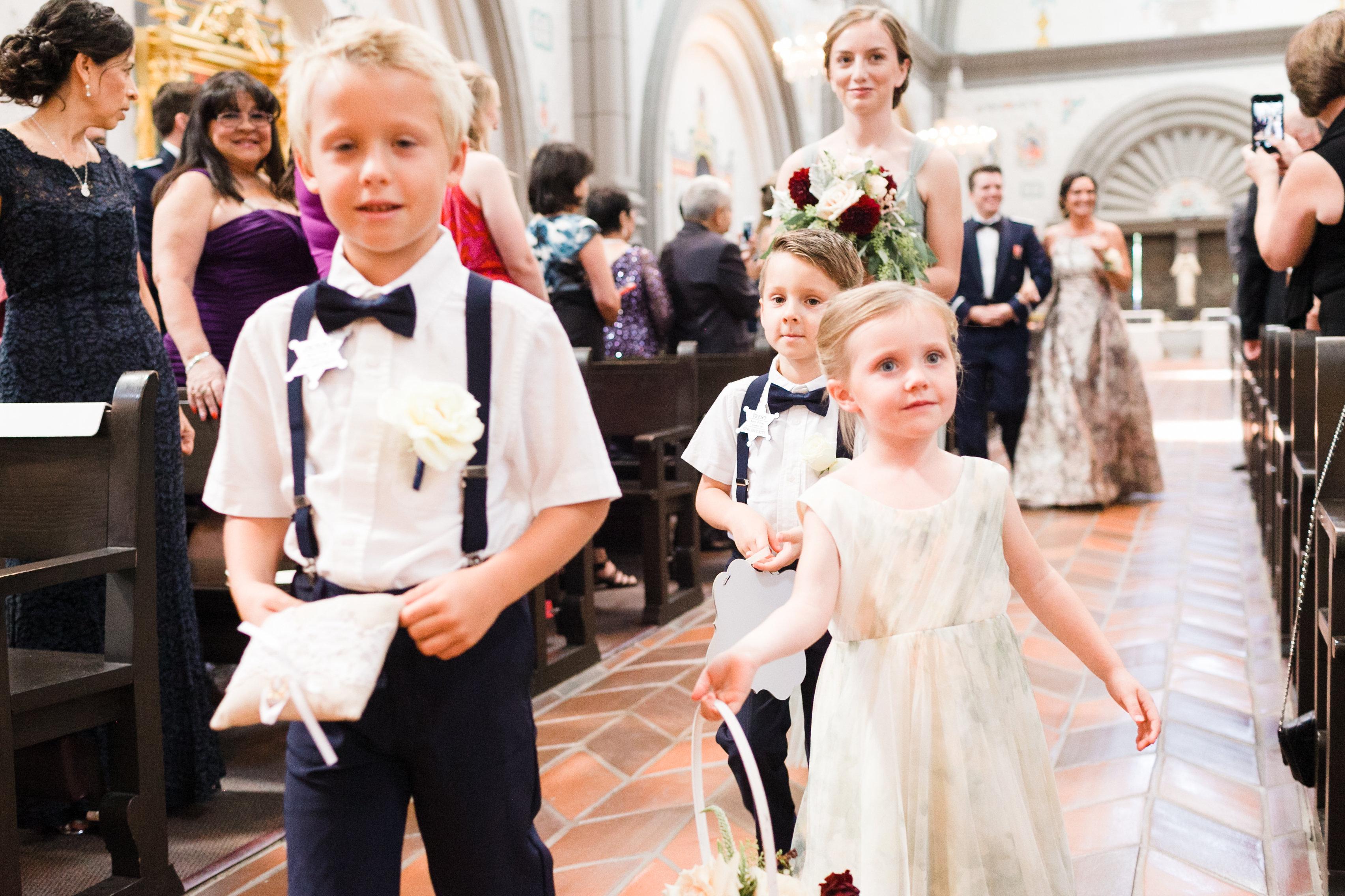 kasey+evanwedding_ceremony_164