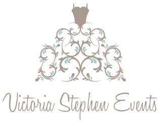 New wedding planning website, new blog!