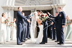 kasey+evanwedding_ceremony_505