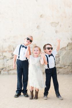 kasey+evanwedding_bridalpartyportraits_015