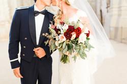 kasey+evanwedding_bride&groomportraits_062