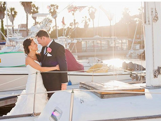 Why you won't regret hiring a professional wedding planner