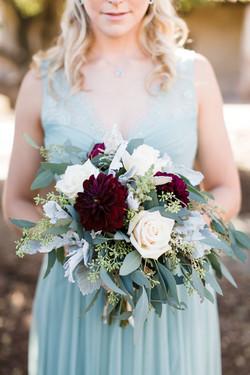 kasey+evanwedding_bridalpartyportraits_007