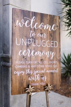 kasey+evanwedding_ceremony_036