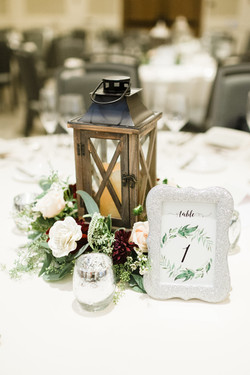 kasey+evanwedding_receptiondetails_103