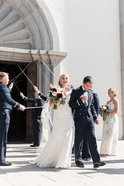 kasey+evanwedding_ceremony_508