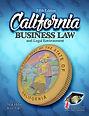 Business Law.jpg