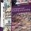 Thumbnail: Five Home Study Courses