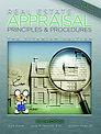 appraisal_5th.jpg