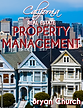 Property Management Cover Thumbnail.png