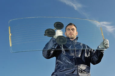 express auto glass windshield repair service hayward