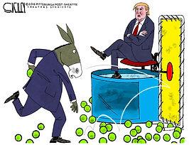 dunk trump.jpg