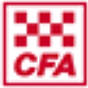 CFA logo cropped.png