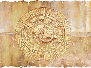 Les arts divinatoires: significations, histoire et méthodes