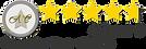 Voyante - runes Oracle Belline | avis- s