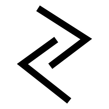 Quel message doit-on interpréter lors du tirage de la rune Jera, Jara, Ger, Gaar, Ar, Jeran, Yer ?