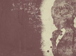 Voyance & ésotérisme : qu'est-ce-qu'un Médium ?