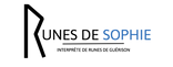 logo-runes-png-banniere.png