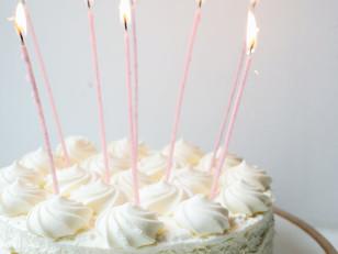 """Offrir un Bon Cadeau """"Voyance et Runes"""" pour un anniversaire"""
