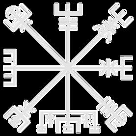 Runes, voyance et divination - RDV gratuit par téléphone