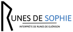 Tirage de runes - Voyance en ligne et téléphone