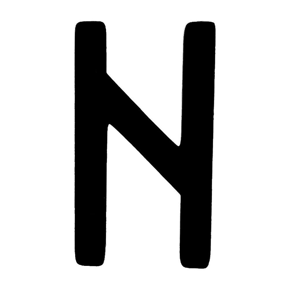 Voici les différentes significations de la rune Hagalaz, Hagall, Hagel, Haegl, Ghaegl, Haal, Hagalar, Hagl, Hagalz, Haglaz, selon son utilisation :