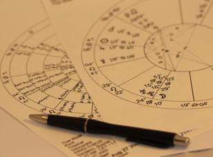 Astrologie : origines, utilisations et concept