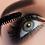 Thumbnail: byo͞odē Double Trouble Mascara