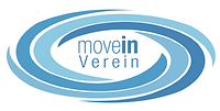 movein logo.png