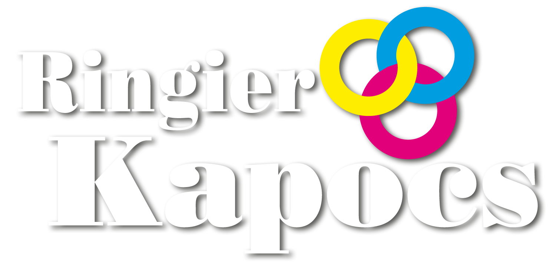 kapocs_logo_2013_2