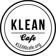 KLEANCafe
