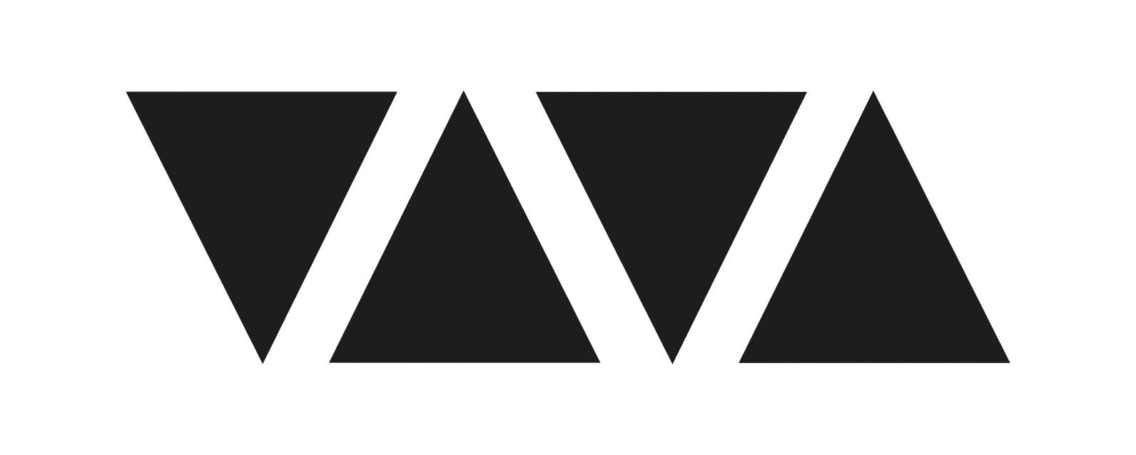 viva_new_logo