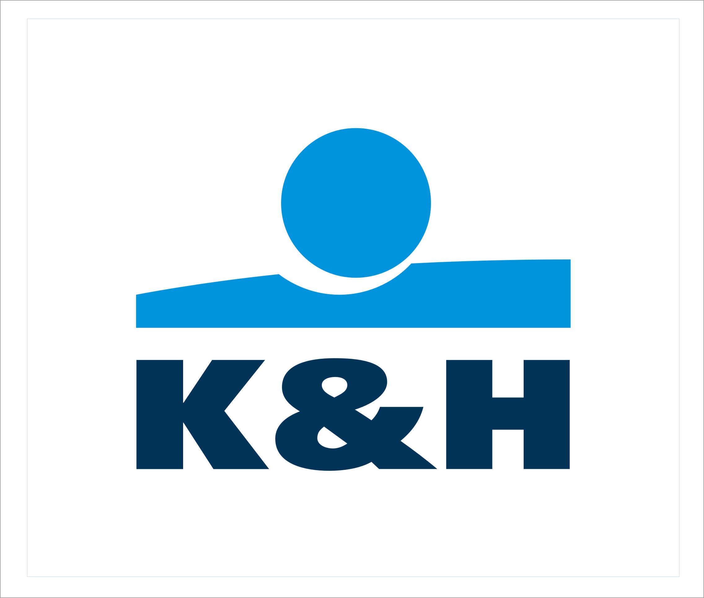 k_h_logo1_sportmenu