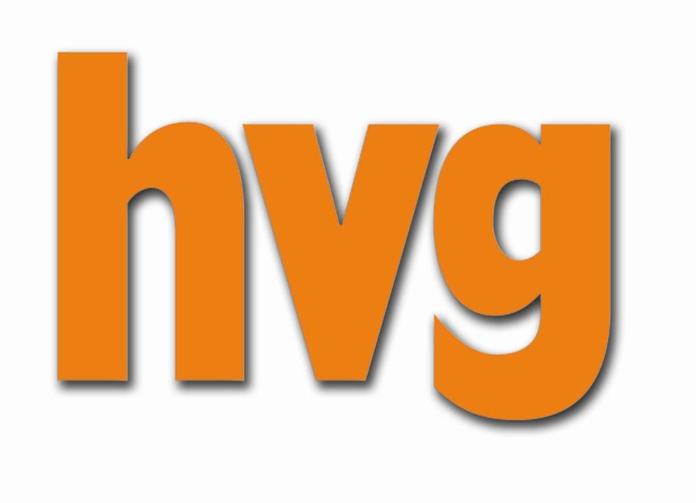 HVG_logo(2)