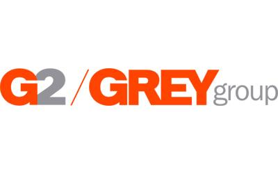 greylogo