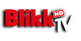 BLIKKTV_LOGO_SHADOW