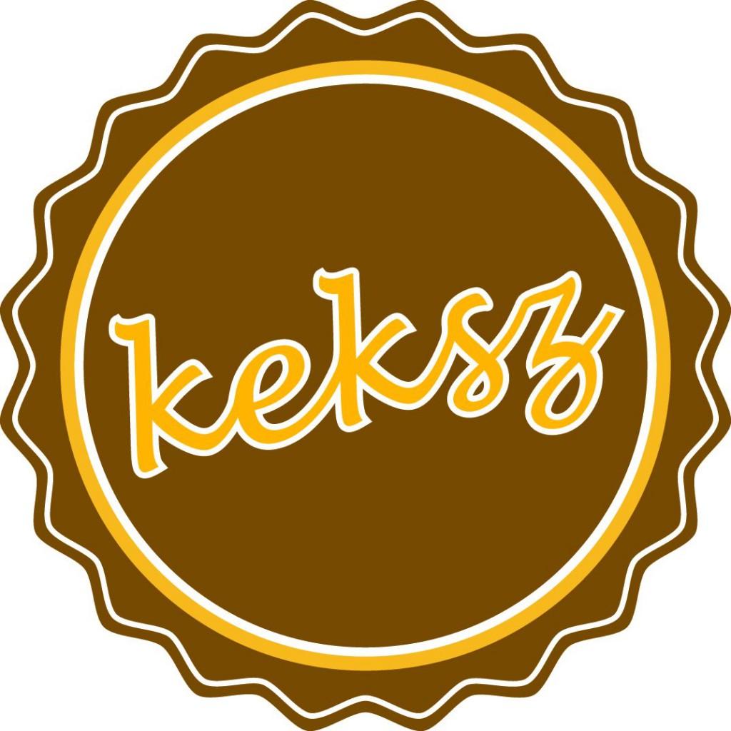 Keksz_logo-1024x1024
