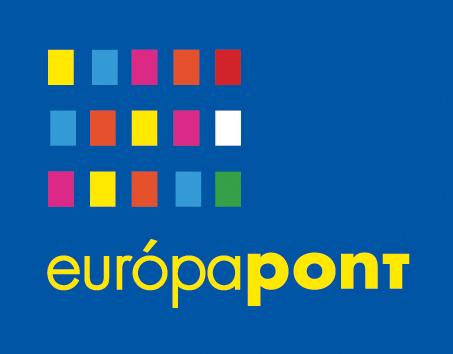 Europa_Pont_logo
