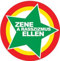 zare_logo