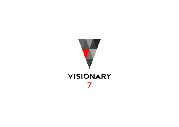Visionary 7