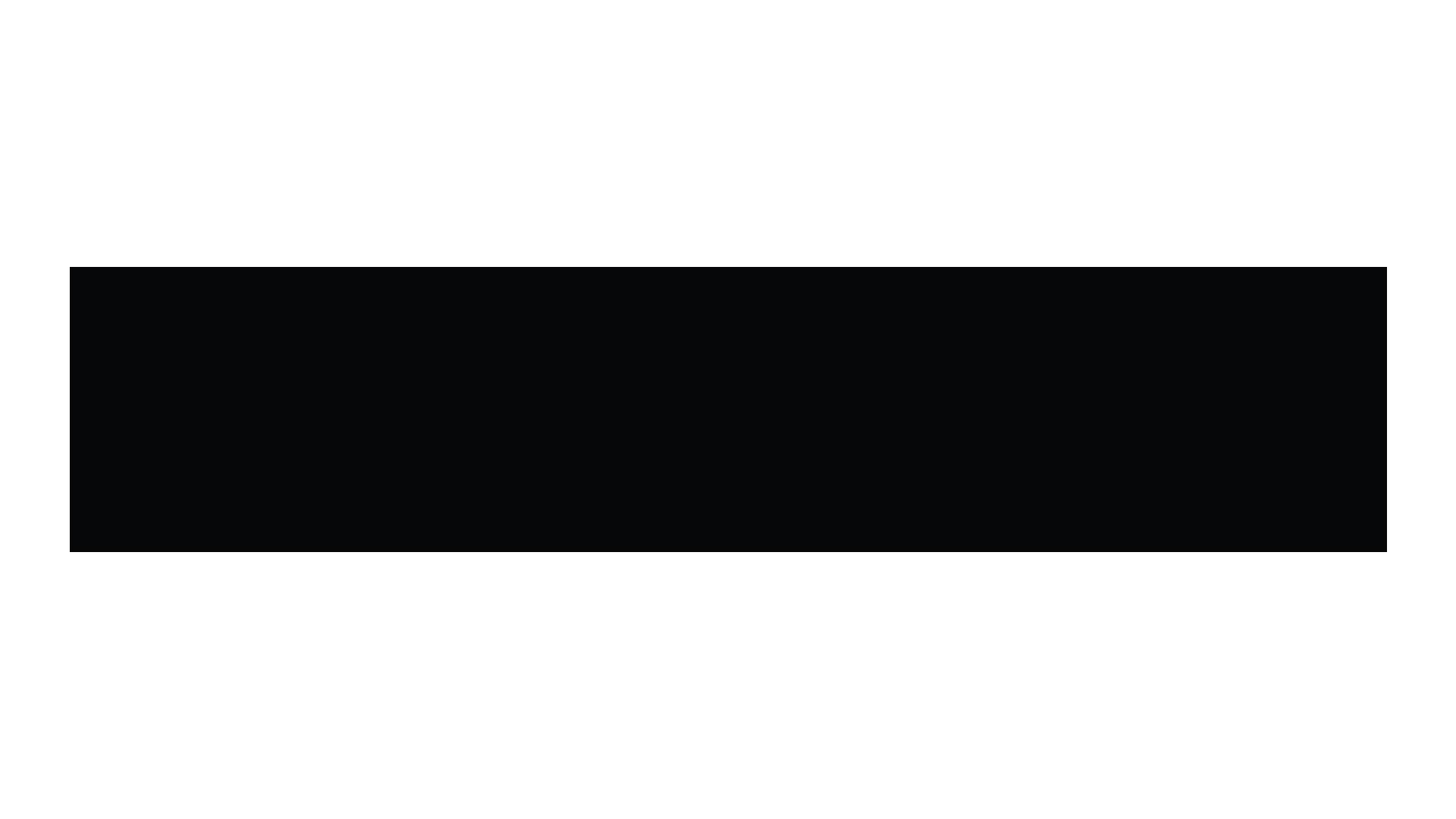 KLEAN_RADIO_MAIN