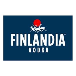 Finlandia_Vodka76