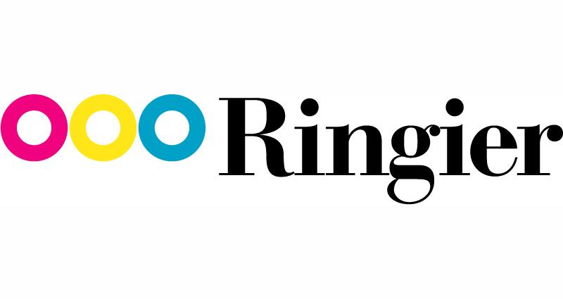 ringier_rgb_1