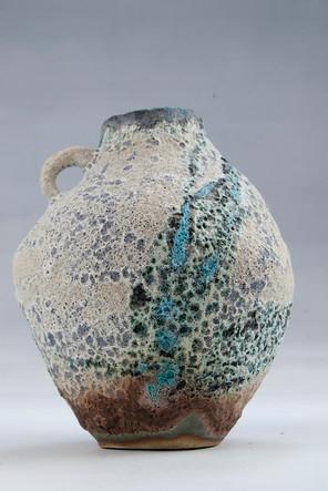 Neil Boyle Ceramics Image 8.jpg