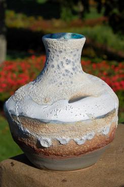 Ocean Bottle