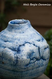 cobalt pots