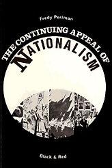 nationalism_72.jpg