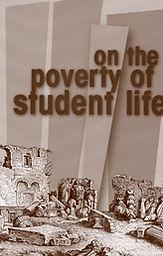 poverty_72.jpg